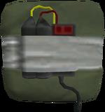 StickyBomb-TBOGT