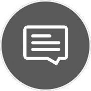 TalkPageGuidelines-Button