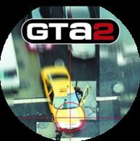 200px-GTA 2 C