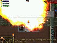 Destroy J-Lab! (7)