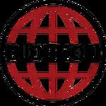 Globe Oil (logo)