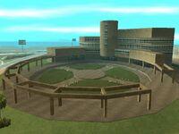 Greenglass College (SA)