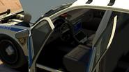 PolicePatrol-GTAIV-Inside