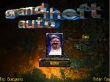 Головні герої GTA 1