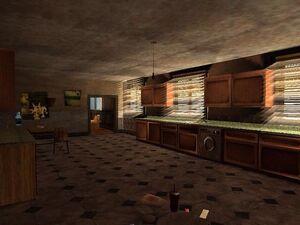 Ryder's House-3