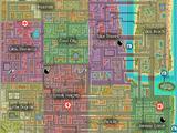 Vice City (GTA1)