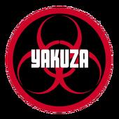 Yakuza-GTAIII-Logo-1-