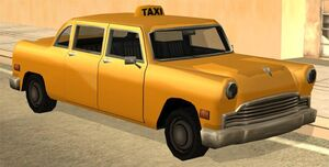 830px-Cabbie-GTASA-front