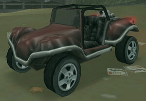 BFInjection-GTA3-front