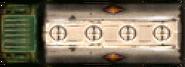 Cysterna (GTA1)