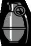 Granat (V - HUD)