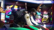 Napad na kasyno (DLC) (O - 5)