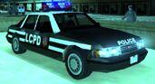 Police-GTALCS-frente