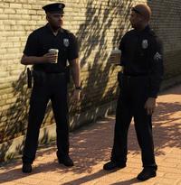 PoliceOfficer-GTAV-cafe