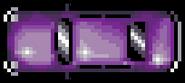 Sentinel (A)