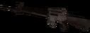 185px-AssaultRifle-GTAVCS