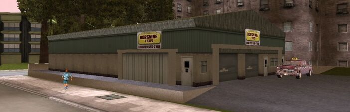 BorgnineTaxis-GTA3