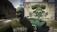 Forum Gangster