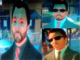 Gambetti bűnügyi család