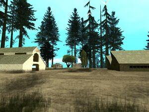 Hilltop Farm-2