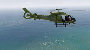 LifeGuard-GTAV-Helicopter