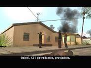 Los Desperados (14)