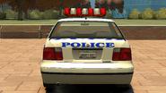 PolicePatrol-GTAIV-Rear (1)