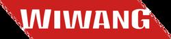 WIWANG (logo)
