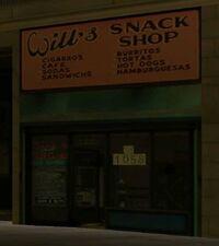 Will'sSnackShop-GTASA-exterior