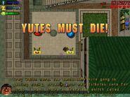 Yutes Must Die! (1)