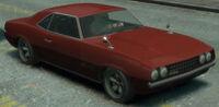 275px-Vigero (GTA4) (front)