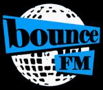 Bounce FM (logo)