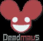 Deadmau5 (logo)
