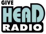 Head Radio