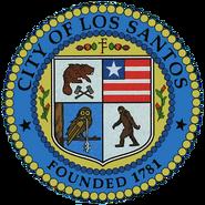 Ls-emblema