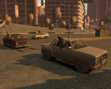 MostWanted-GTAIV-25PhilBacerraMission