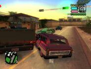 Truck Stop (5)