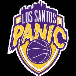 Лос-Сантос Пенік