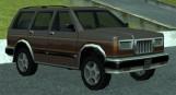 160px-Landstalker-GTASA-front