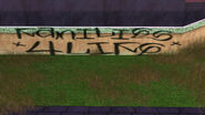 Cement-grafity-3