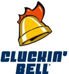 Cluckin' Bell (logo)