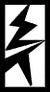 Electro Toys (logo)