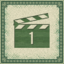 First-Time-Director-Achievement