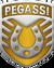 Logo-IV-Pegassi
