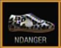 NDanger