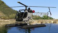 SeaSparrow-GTAO-front