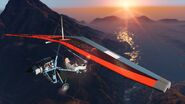 Ultralight-Aircraft-GTAO
