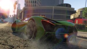 Visione-Vehicle-GTAV