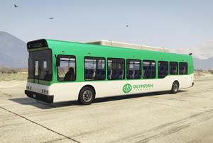 AirportBusOlympian-Front-GTAV