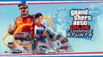 Artwork - GTA Online - Casse-cou jusqu'au bout